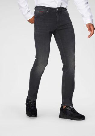 TOMMY JEANS slim fit jeans SCANTON SLIM