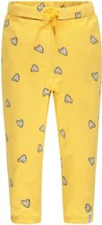 Tumble 'N Dry Meisjes Broek Jann - Yellow