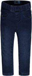 Tumble 'N Dry Meisjes Jeans TND-PITOU - Denim Medium Used