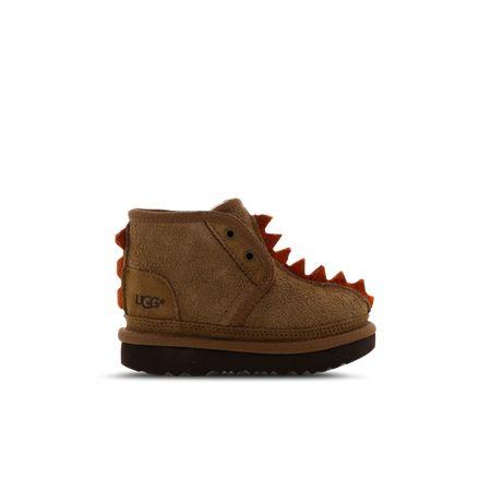 UGG Dydo Neumel - Baby Boots