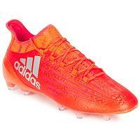 Voetbalschoenen adidas  X 16.1 FG