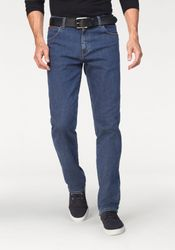 WRANGLER Five-pocketsjeans Texas Stretch