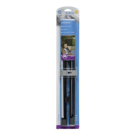 Zonnescherm Rolsysteem Safety 1 Stuk
